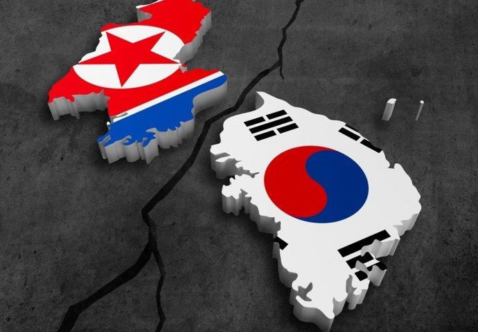 Sejarah Awal Terjadinya Perang Korea ( Part 1)