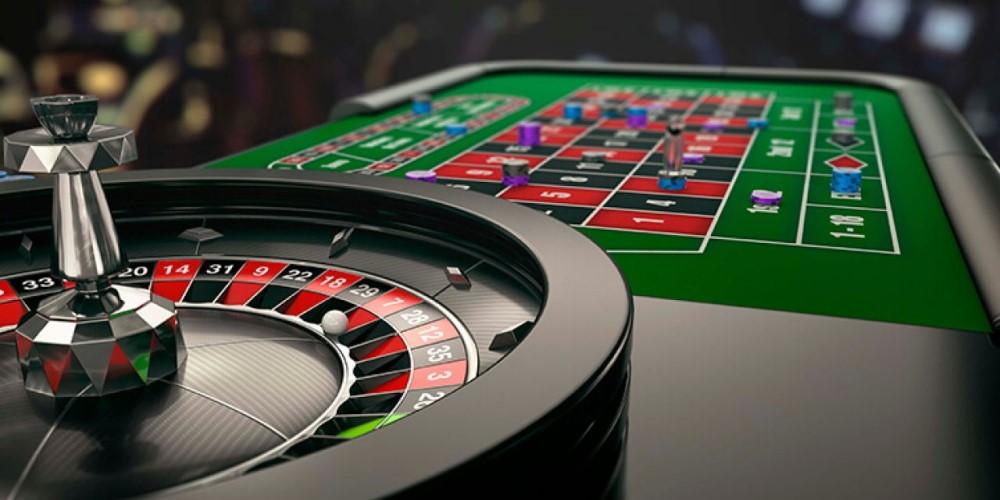 Taruhan Terburuk yang Harus Anda Hindari di Live Casino